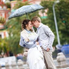 Wedding photographer Artur Volk (arturvolk). Photo of 01.03.2014