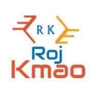 RojKmao-Paid URL Shortener 4 0 latest apk download for Android