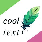 Cool Stylish Text Converter