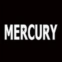 머큐리코리아 icon