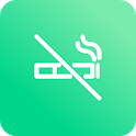 Kwit - Quit smoking and vaping for good! icon