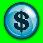 Money For Surveys Paid Surveys icon