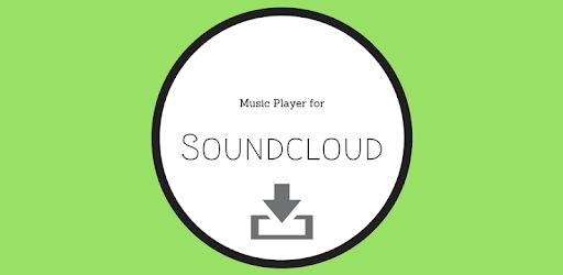 Müzik Çalar - Free Music Player for PC