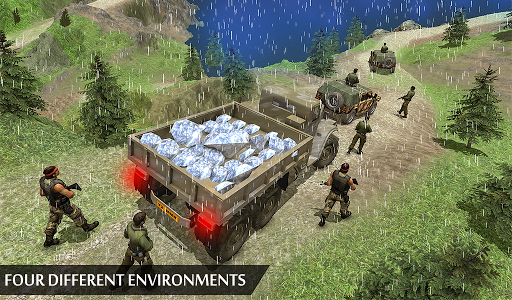 Grand Excavator Simulator - Diamond Mining 3D screenshot 10