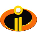 The Incredibles 2 Wallpapers HD Custom NewTab Icon
