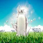 Raw Milk Calculations icon