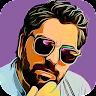 com.gamebrain.cartoonpro