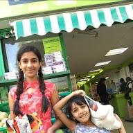 Nilgiri's photo 2