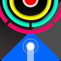 Armor: Hit the Circle icon
