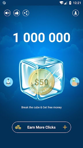 Money Cube - PayPal Cash & Free Gift Cards  PC u7528 1