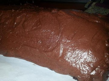 Hoho Cake Recipe