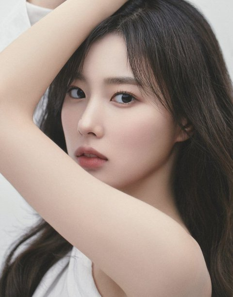 hyewon 9