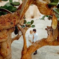 Wedding photographer Dorin Katrinesku (IDBrothers). Photo of 11.10.2017