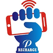 Power Recharge