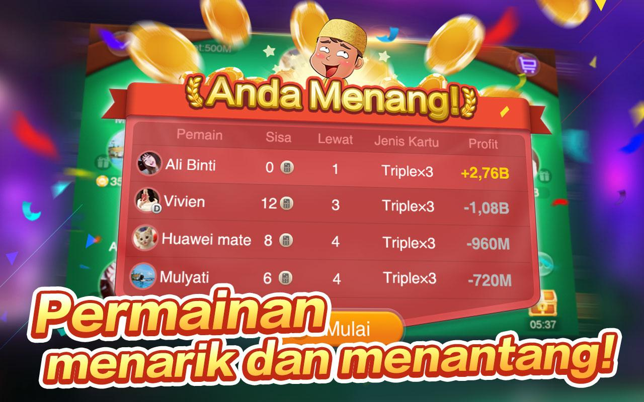 Game tradisional indonesia online dating 1