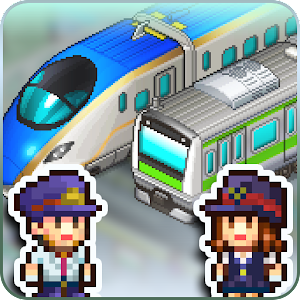 Station Manager v1.2.1 APK