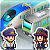 Station Manager file APK for Gaming PC/PS3/PS4 Smart TV