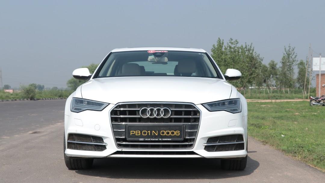 Rbts Self Drive Car Rental Chandigarh Car Rental Agency In Chandigarh
