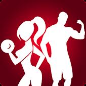 Tải Home Workout for Men & Women miễn phí