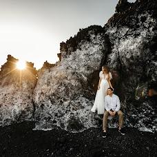 Свадебный фотограф Алексей Китов (AKitov). Фотография от 03.07.2019