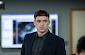 Richard Madden confirms Bodyguard 2 talks