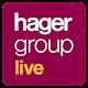 HG live apk