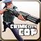 Crime City Cop 1 Apk