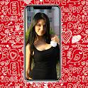 Lovebis 18+ icon