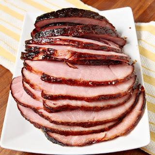 Honey Ham Recipes