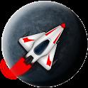 Colonizer Unlimited icon