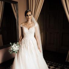 Fotografer pernikahan Kristina Kutiščeva (kristafoto). Foto tanggal 26.02.2019