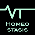 VT Brainwaves Homeostasis icon