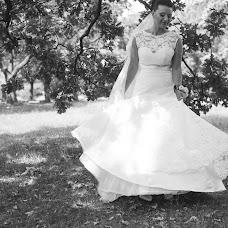 Wedding photographer Yuliya Markaryan (markarian). Photo of 08.10.2015