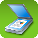ClearScanner PDF Scanner icon