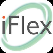 iFlex Forms
