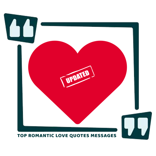 top r tic love quotes and letters apl di google play