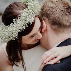 Wedding photographer Anna i piotr Dziwak (fotodziwaki). Photo of 13.11.2015