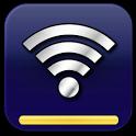 Widget Switch icon