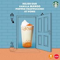 Starbucks photo 3