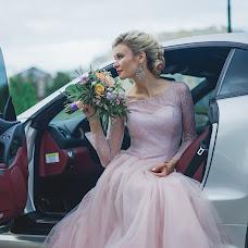 Wedding photographer Aleksey Tambovcev (ATambovtsev). Photo of 12.03.2018