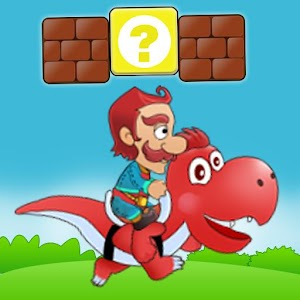 Super Adventurer for PC and MAC