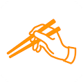 食べログ お店探し・予約アプリ - ランキングとグルメな人の口コミから飲食店検索 download