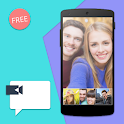 Face Group Video Calls Advice icon