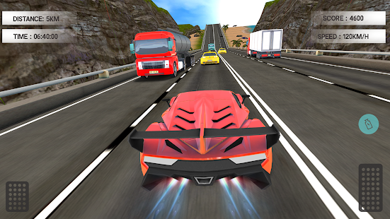 Download Car Racer Free For PC Windows and Mac apk screenshot 11