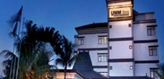 Umm Inn Hotel