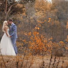 Wedding photographer Dmitriy Skachkov (Skachkov). Photo of 05.05.2016