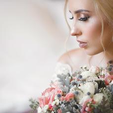 Wedding photographer Elena Chukhil (alexxphoto). Photo of 07.02.2018