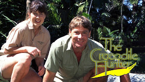 The Crocodile Hunter thumbnail