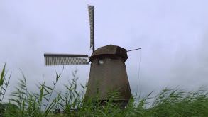The Netherlands Beyond Amsterdam thumbnail