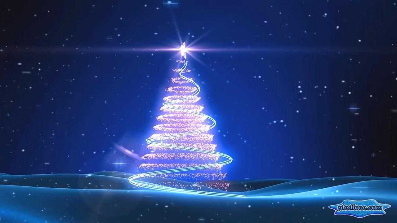 Sparkle Glitter Christmas Star- screenshot